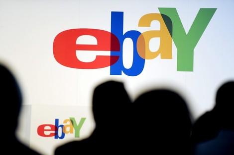 Frauen sind unterbewertet – jedenfalls bei Ebay