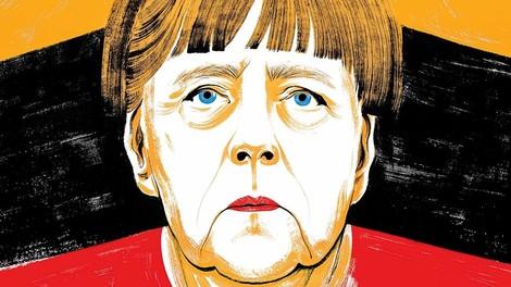 Donald Trump hat es besonders auf Deutschland abgesehen und niemand weiß, warum