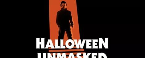 """Geschichte und Erbe von John Carpenters """"Halloween"""""""
