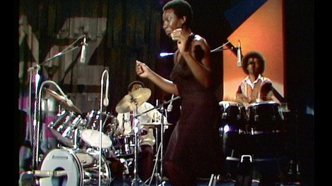 Das Montreux Jazz Festival war immer mehr als nur ein Festival
