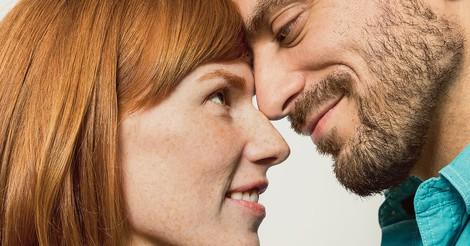 Offene Beziehungen jenseits der 40 – besser als mit 20?