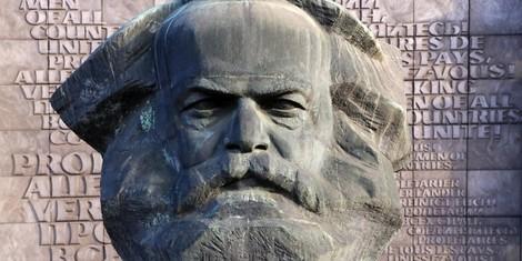 Die Wirtschaftswissenschaften müssen mutiger werden