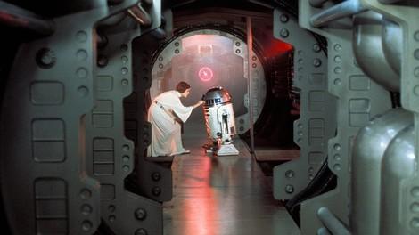 Die Datenträger des Star-Wars-Universums