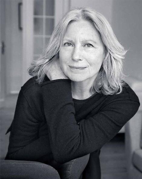"""Grimme-Preisträgerin Kroymann: """"Je älter die Frauen, desto schlimmer die Ungleichheit"""""""