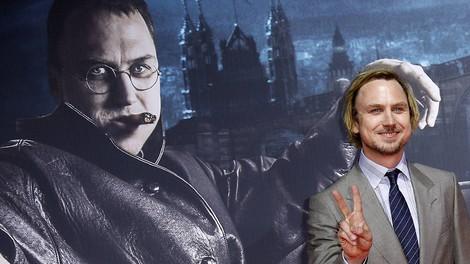 Diese deutschen Film-Podcasts blieben 2018 im Ohr