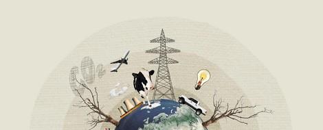 Diese Kommunikationstipps machen die nächste Debatte mit Klimaleugnern erträglich