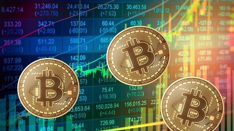 Was sind Cryptocurrencies wirklich?