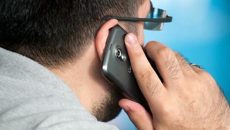 Plädoyer für den Anruf im Zeitalter der Messaging-Dienste
