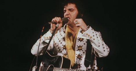 The King - was macht Elvis eigentlich heute?