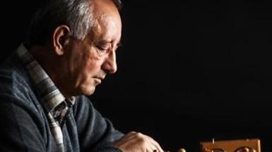 Länger leben mit höherem IQ