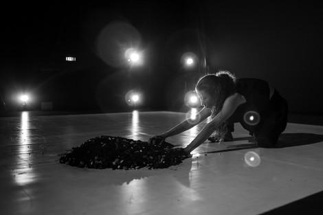 Mehr Tanz für München: Das RODEO 2016
