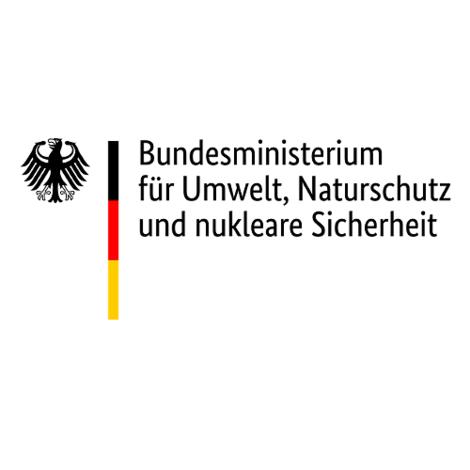 Vom Versagen der Politik: Die deutsche Energiewende ist schon gescheitert