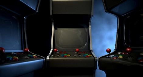 """Das Arcade-Spiel, das Gedanken kontrolliert: die urbane Legende von """"Polybius"""""""