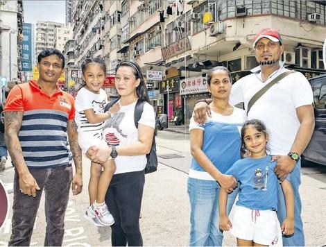 Spannender als ein Krimi: Wo und wie Snowden von Geflüchteten in Hong Kong versteckt wurde