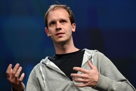 Pirate Bay Gründer möchte amerikanische Netz-Konzerne enteignen
