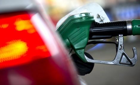 """""""Energie muss teurer werden"""" - klingt nach Greenpeace, kommt aber aus der Finanzindustrie"""