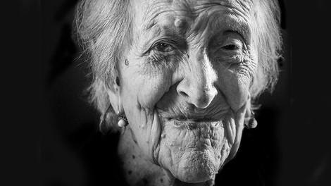 Auch im neuen Jahr gut: Lernen von den Alten