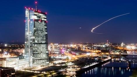 Die EZB schlägt zurück