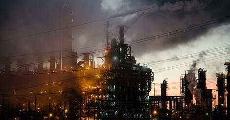 Klimaschutz á la Trump – eine Bestandsaufnahme