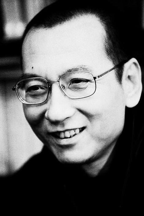 Nach dem Tod von Liu Xiaobo: China verschärft Zensur in sozialen Netzwerken