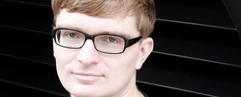 Neue Reihe: Podcaster empfehlen Podcasts. Folge 1 mit Christian Bollert von detektor.fm