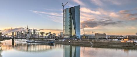 Was bei der EZB morgen passieren sollte