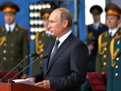 Kein Krim-Szenario im Baltikum