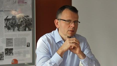 Polen wird zur Problemzone in Europa