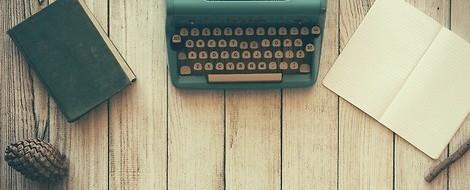 Traumjob: Irgendwas mit Journalismus