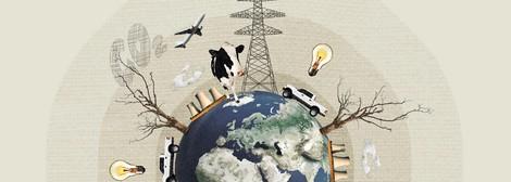 Auf ins All: Solarkraftwerk in 36.000 Kilometern Höhe