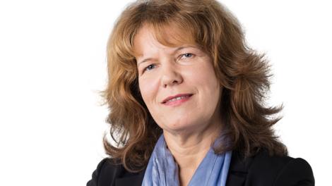 """Klimaschutz á la FDP: """"Was ist nur aus der stolzen liberalen Partei geworden?"""""""