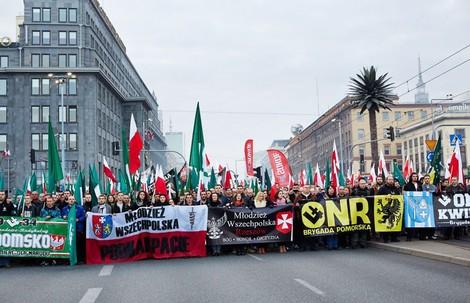 Rückt Polens Regierung noch weiter nach rechts?