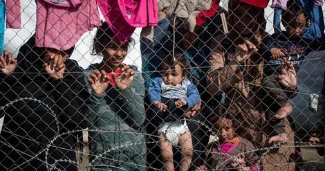 Verschlimmbesserung der europäischen Flüchtlingspolitik: Zu den Vorschlägen der EU-Kommission