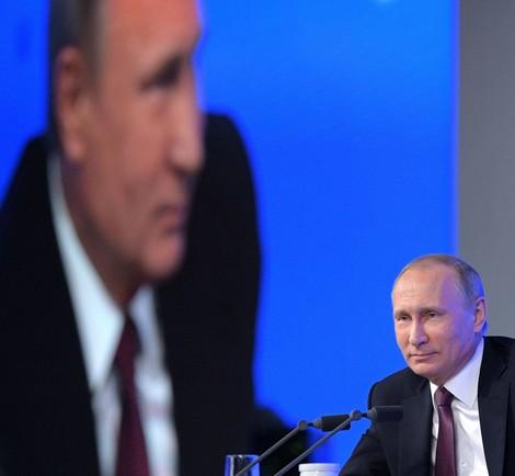 USA-Russland, Vorwurf des Wahl-Hackings: Beweise wären gut - doch werden sie erbracht?