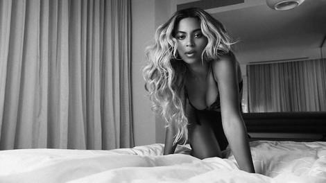 Erlösstragie mit Limonade: Bei Beyoncé bleibt die Kohle im Haus