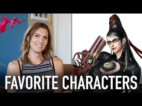 Transgender Gamer: Über Identität und Repräsentation in Spielen