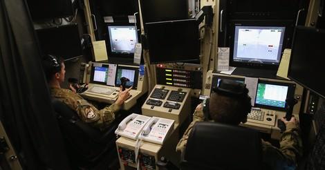 Militärische Privatisierung: Söldner im Drohnenkrieg