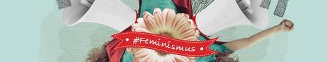 """Facebook für """"rechte Mädels"""": Familie statt Feminismus"""