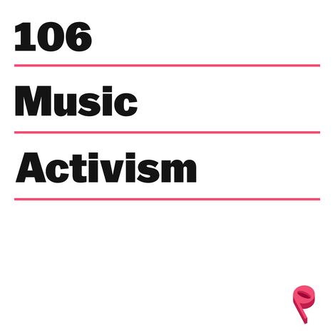 Mit Musikwissenschaft (und Interviews) aktuelle Popmusik schätzen lernen