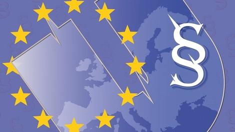 Eine Abstimmung, viel Kritik: Das neue Urheberrecht für die EU kommt