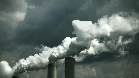 Wie viel CO2 darf Deutschland noch emittieren?
