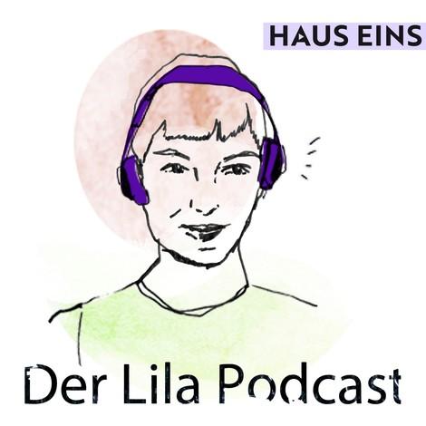 Frauen und Podcasts: ein Panel von der Subscribe 2019