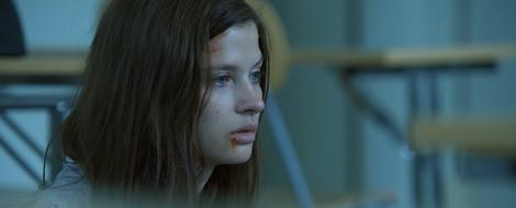 """Schwedische Serie """"Quicksand"""": Hochspannendes Krimi-Drama um eine Schülerin"""