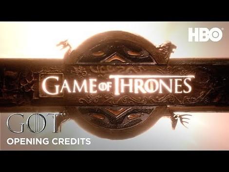 """Letzte Staffel von """"Game of Thrones"""" gestartet: Lesenswerte Hintergrundtexte und erste Kritiken"""