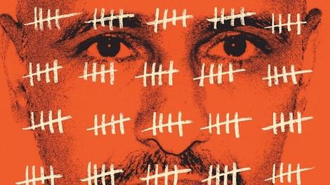Mohamedous Jahre in Guantanamo – der gefährlichste Häftling ist harmlos (deswegen gefährlich)