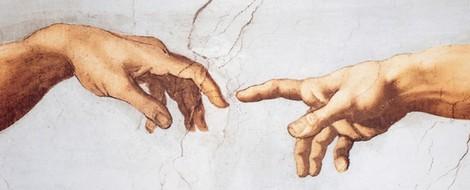 Wenn Atheisten Gott begegnen
