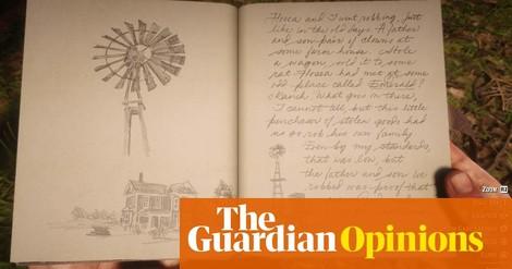 Das Analoge im Digitalen: Der Zauber von Notizbüchern im Computerspiel