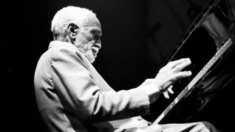 100 Jahre Rubén González – ein kubanisches Piano-Genie