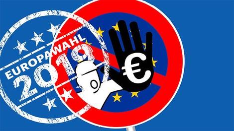EU-Erweiterungspläne auf dem Westbalkan: Schauveranstaltung mit Farce-Potenzial