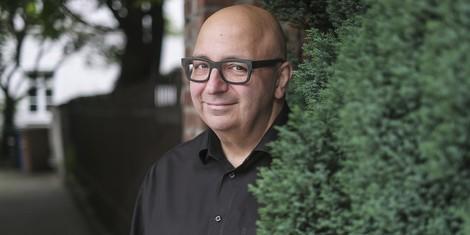 """""""Ziele formulieren kann jeder"""" – Soziologe Armin Nassehi im Realtalk mit der taz"""